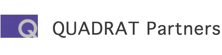 Lublin, Warszawa - QUADRAT partners